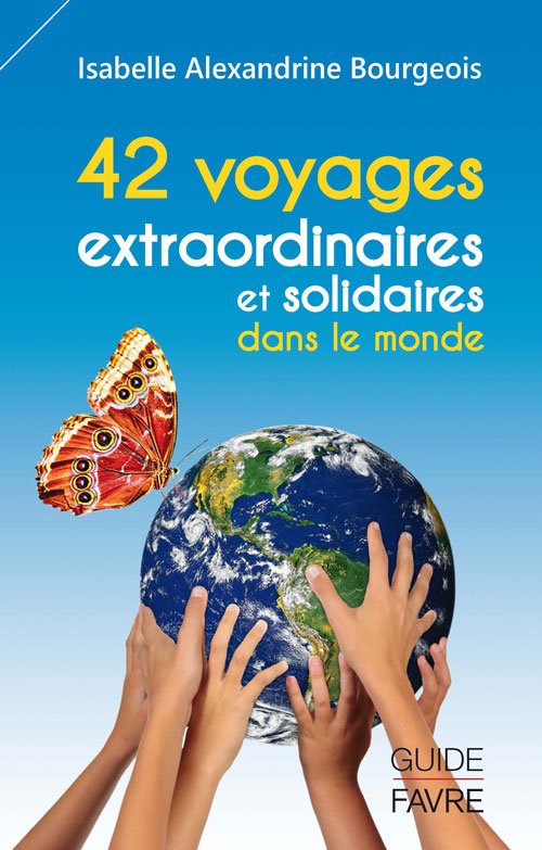 42voyages